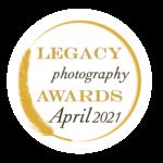 LEGACY Awards Avril 2021